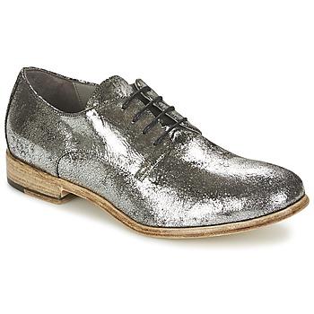 kengät Naiset Bootsit Now SMOGY Hopea