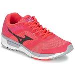 Juoksukengät / Trail-kengät Mizuno Synchro MX (W)