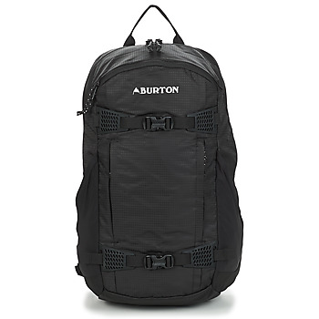 laukut Reput Burton DAY HIKER PACK 25L Black
