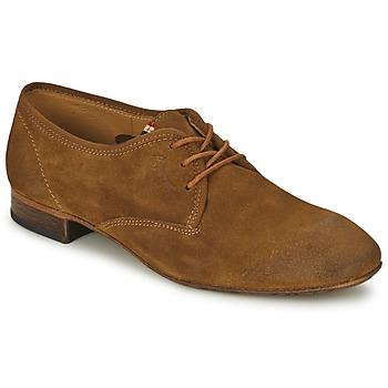 kengät Naiset Derby-kengät Napapijri ADELE