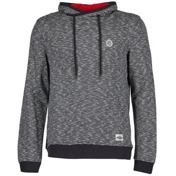 vaatteet Miehet Pitkähihainen paitapusero Gaudi CHENOPE Grey