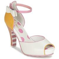 Sandaalit ja avokkaat Lola Ramona ANGIE
