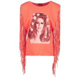 Hihattomat paidat / Hihattomat t-paidat Brigitte Bardot BB44075