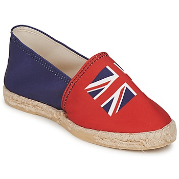 Espadrillot Be Only KATE