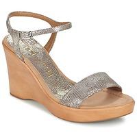 kengät Naiset Sandaalit ja avokkaat Unisa RITA DORE