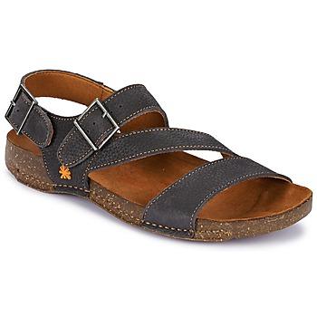 kengät Naiset Sandaalit ja avokkaat Art I BREATHE REGALIZ