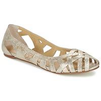 kengät Naiset Sandaalit ja avokkaat Jonak DERAY Platinum