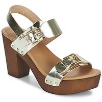 kengät Naiset Sandaalit ja avokkaat Jonak KALY DORE