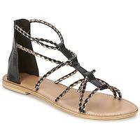 Sandaalit ja avokkaat Eden MAYRA