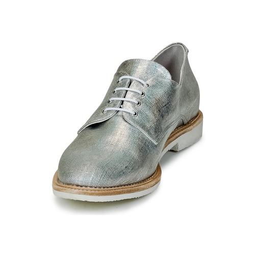Miista Zoe Hopea - Ilmainen Toimitus- Kengät Derby-kengät Naiset 101