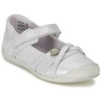 kengät Tytöt Balleriinat Little Mary PAMPA