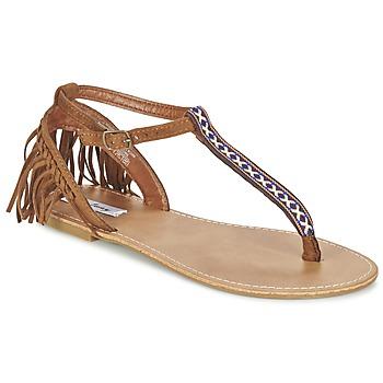 Sandaalit ja avokkaat Coolway MYRA