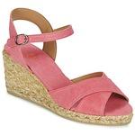 Sandaalit ja avokkaat Castaner BLAUDELL