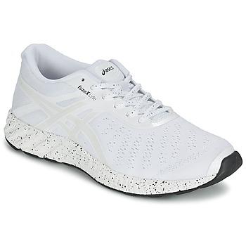 Juoksukengät / Trail-kengät Asics FUZE X LYTE WHITE NOISE PACK