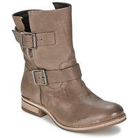 kengät Naiset Bootsit Koah DUNE Taupe