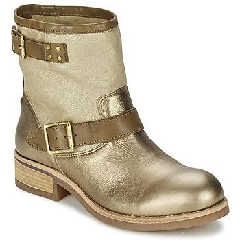 kengät Naiset Bootsit Koah NEIL Savu