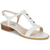 Sandaalit ja avokkaat Clarks BLISS SHIMMER