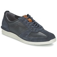 Matalavartiset tennarit Clarks POLYSPORT RUN