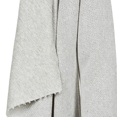 Majestic 4003 Grey - Ilmainen Toimitus- Vaatteet Svetry / Se Zapinanim Naiset 97
