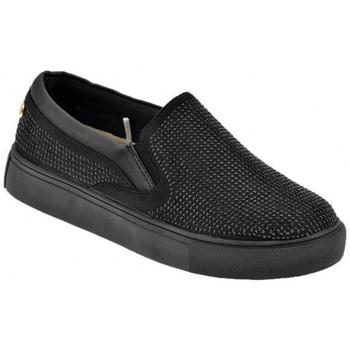 kengät Miehet Tennarit Xti