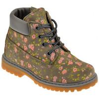 kengät Tytöt Vauvan tossut Lumberjack  Monivärinen