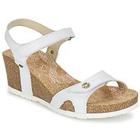 Sandaalit ja avokkaat Panama Jack JULIA