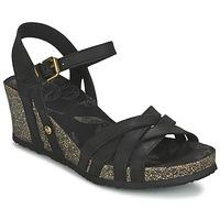 Sandaalit ja avokkaat Panama Jack VERA