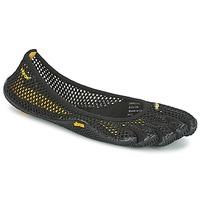 kengät Naiset Juoksukengät / Trail-kengät Vibram Fivefingers VI-B Black