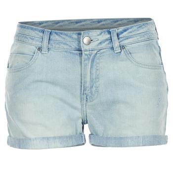 vaatteet Naiset Shortsit / Bermuda-shortsit Billabong ELVIS 2 Blue / CLAIR