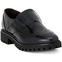 kengät Naiset Mokkasiinit Marco Ferretti PANTOFOLA Multicolore
