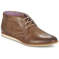 Bootsit BKR ALGAR