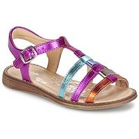 Sandaalit ja avokkaat Babybotte KIRI2