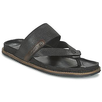 Sandaalit ja avokkaat Levi's CHABOT FLIP FLOP
