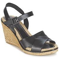 Sandaalit ja avokkaat Nome Footwear ARISTOT