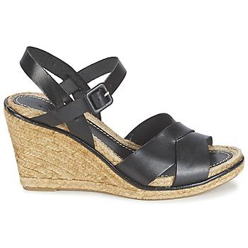 Nome Footwear ARISTOT