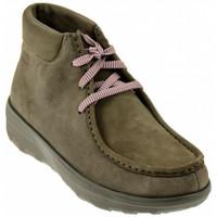 kengät Naiset Derby-kengät FitFlop