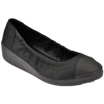 kengät Naiset Balleriinat FitFlop