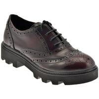 kengät Naiset Herrainkengät Enjoy