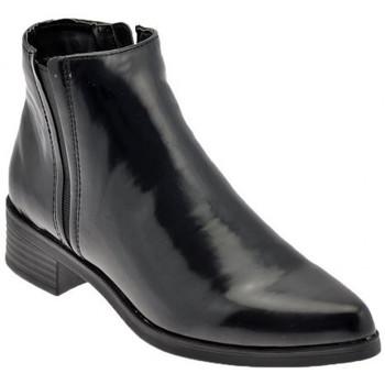kengät Naiset Nilkkurit Enjoy