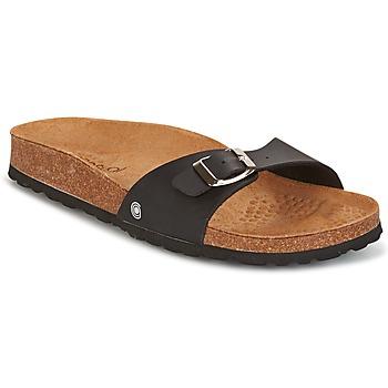 Sandaalit Casual Attitude TERTROBAL
