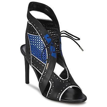 Sandaalit ja avokkaat Roberto Cavalli XPS254-PZ448