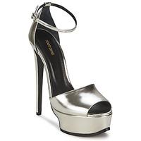 Sandaalit ja avokkaat Roberto Cavalli XPS260-PZ048