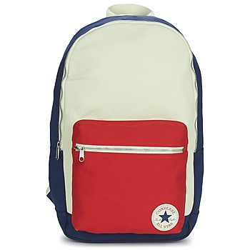 Reput Converse CORE PLUS BACKPACK