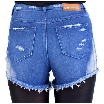 vaatteet Naiset Shortsit / Bermuda-shortsit Only