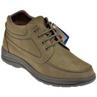 kengät Miehet Bootsit Alisport