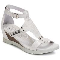 Sandaalit ja avokkaat Regard RATANO