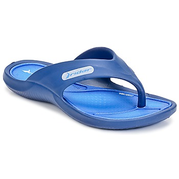 kengät Lapset Varvassandaalit Rider CAPE VII Blue