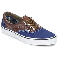 Matalavartiset tennarit Vans Era