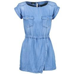 vaatteet Naiset Jumpsuits / Haalarit Kookaï VEDITU Blue