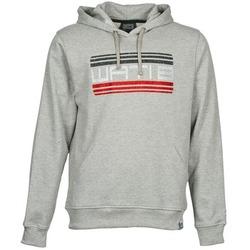 vaatteet Miehet Svetari Wati B SWPAIL Grey